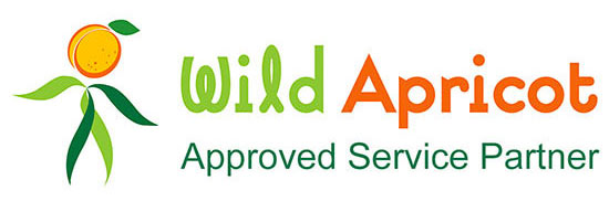 membership software wild apricot expert will keyworth